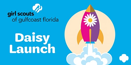 Daisy Launch! 1 p.m. series tickets