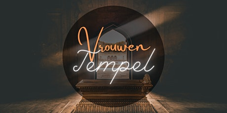 De Vrouwentempel  (Spa-Wellness retreat) tickets