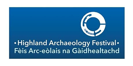Global access to cultural heritage: 3D modelling of monuments and artefacts tickets