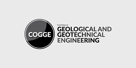 COGGE Fall 2020 Meeting tickets