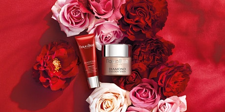 Beauty Lovers Day: Skincare Master Class tickets