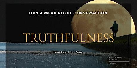 Truthfulness tickets