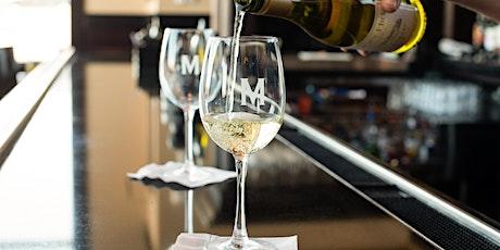 Wine Pairing Dinner Tampa tickets
