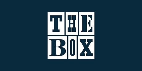 Pi Singles - Visit to The Box tickets