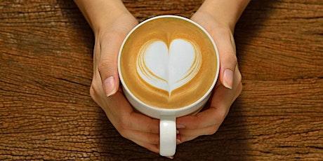 (MS TEAMS) Join us at CaféOmbudsman!/ Joignez-vous à nous au CaféOmbudsman! tickets