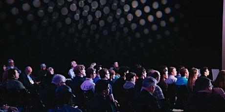 Century Summit: Virtual Conference tickets