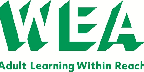 Working as a teaching assistant - Pathways taster tickets
