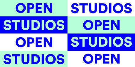 Isola Open Studios — Milano Design City tickets