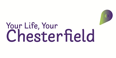 Your Life, Your Chesterfield - The First Steps! tickets