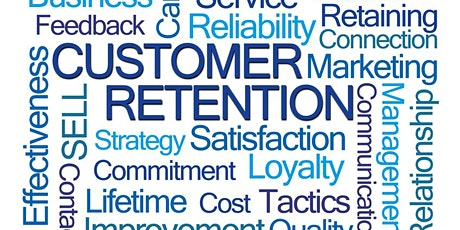 How to retain customers tickets
