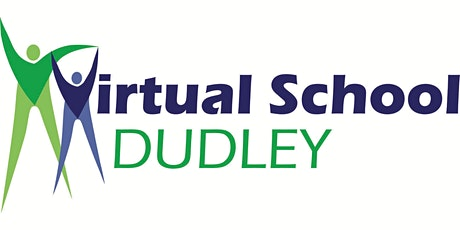 Dudley Virtual School Conference - 'Nurturing Educational Success' tickets