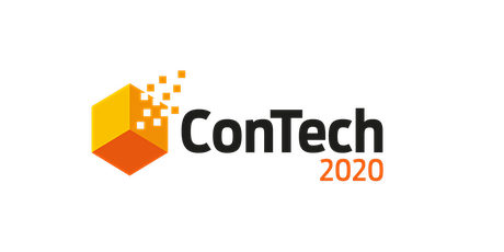 Construction News ConTech 2020 tickets