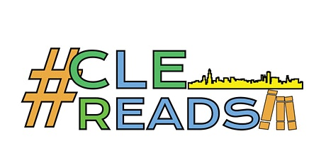 CLE READS Young Adult Book Festival tickets