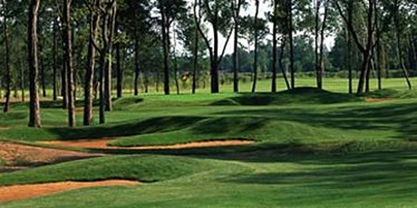 US Navy Supply Corps 2020 Golf Tournament tickets