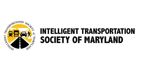 2020 ITS Maryland Virtual Annual Meeting tickets