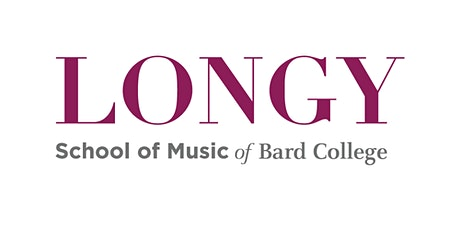 Bringing Poetry into Song   Brian Moll, instructor tickets