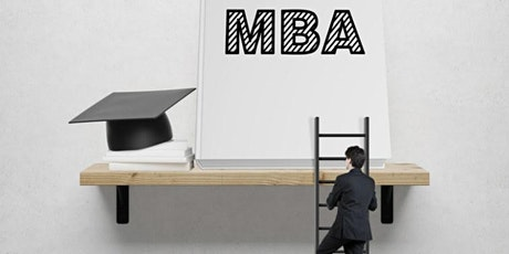 University of Northampton MBA Webinar for UAE tickets