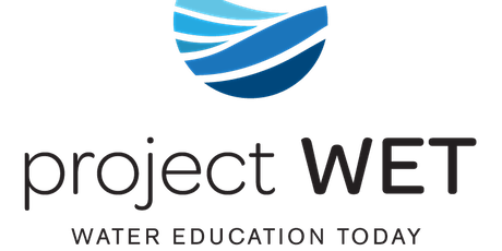 Project WET Workshop tickets