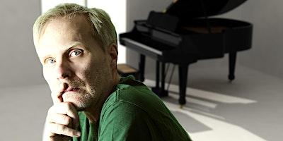 Anders Helmerson: Um novo sentido ao som progressivo e o jazz