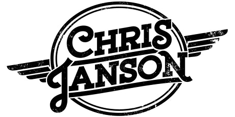 CHRIS JANSON -  VENTURA - Concerts In Your Car - LIVE ON STAGE tickets