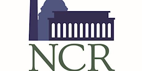 Evidence-Based Management of Suicidal Patients - PROSPER WEBINAR SERIES tickets