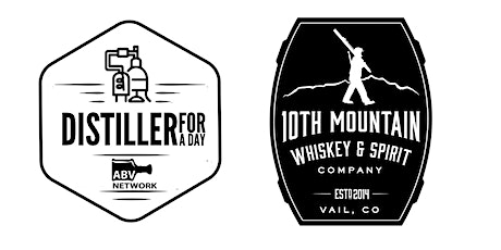 Distiller for a Day at 10th Mountain Spirits  (Vail, Colorado) tickets