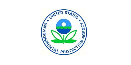 "U.S. EPA: Region 7 ""Federal Grant Writing 101"" Webinar Series  - Part 1 tickets"