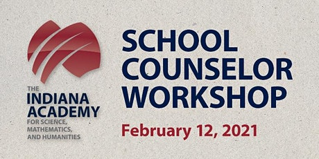 2021 Online School Counselor Workshop tickets