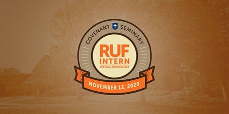 RUF Preview Day tickets