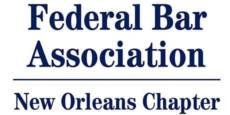 Day 2- 2020 Annual Federal Defender & CJA Panel Training Program CLE tickets