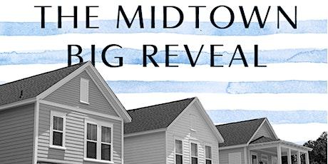 Midtown Realtor Debut tickets