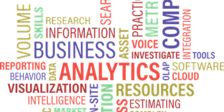 Introduction to Harrison Assessments Predictive Talent Analytics tickets