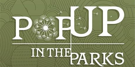 Pop Up In The Parks (Sloans Lake) w/Center Strength Studios tickets