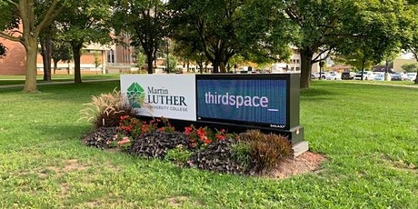 thirdspace weekly worship service tickets
