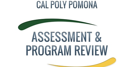 This workshop will review the components of the annual assessment report tickets