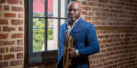 Charlton Singleton Quartet: Originals, Jazz Standards, and Popular Tunes tickets