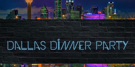 Dallas Dinner Party - Back2Black tickets