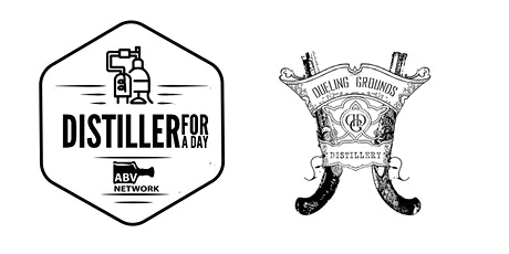 Distiller for a Day at Dueling Grounds Distillery - Franklin, Kentucky tickets