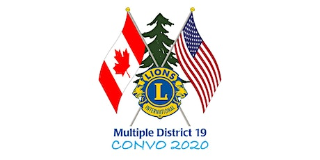 MD19Convo2020 tickets