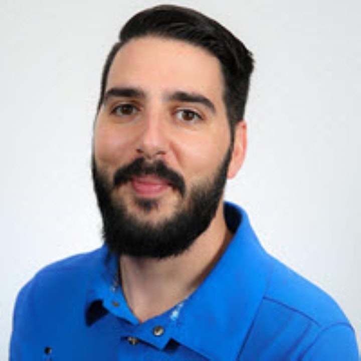 """Microsoft Teams Update & """"Ask Me Anything"""" Session with Michael LaMontagne image"""