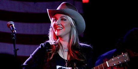Sunny Sweeney - Duo Acoustic tickets
