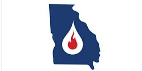 Basic Community Risk Reduction Training - Polk County tickets