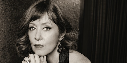 Suzanne Vega: Live From Blue Note New York