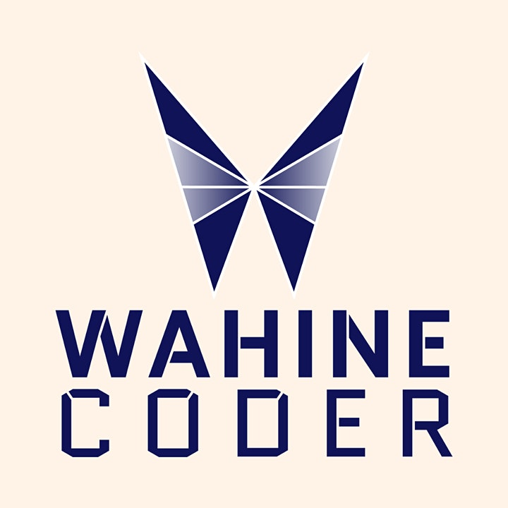 The Transform Hour #3  by Wahine Coder image