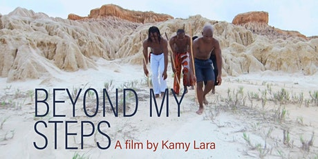 Beyond My Steps | 2020 San Francisco Dance Film Festival Online tickets