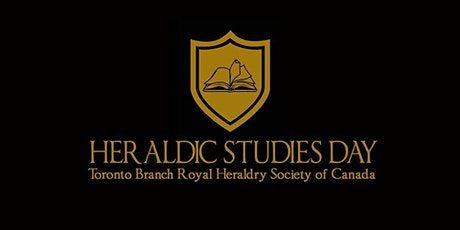 6th Annual Heraldic Studies Day tickets