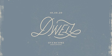 2020 Overcome Women's Conference tickets