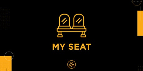 MySeat Reservations tickets