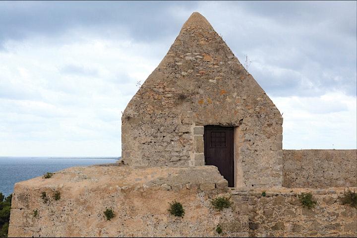 Imagen de Free tour por Dalt Vila. La antigua Ibiza