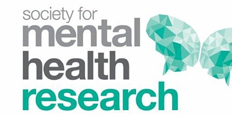 SMHR Virtual Session One: COVID-19 Mental Health Research in Australia tickets